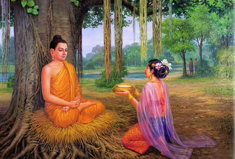 finding happiness through the roots of ayurveda and siddhartha