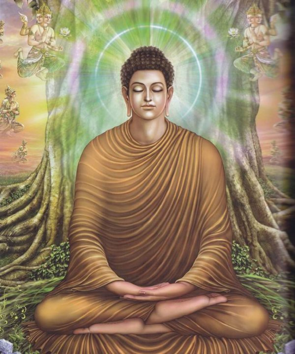 siddhartha balance of life essay Siddhartha essayshis ribs protruded through his skin, articulating every bone in his body siddhartha had not eaten in weeks with intentions of indulging in the more spiritual side of life.